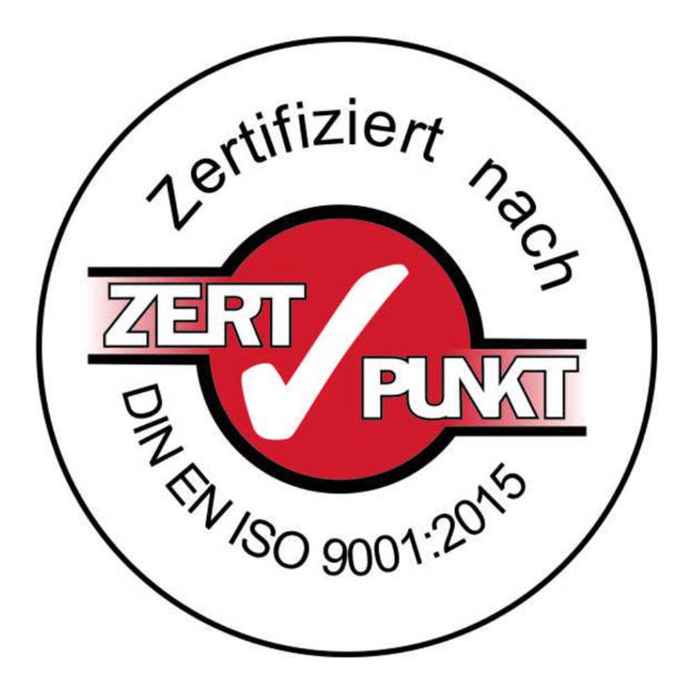 logo-zertpunkt