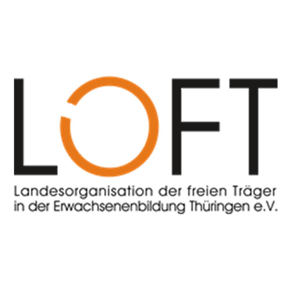 logos-loft