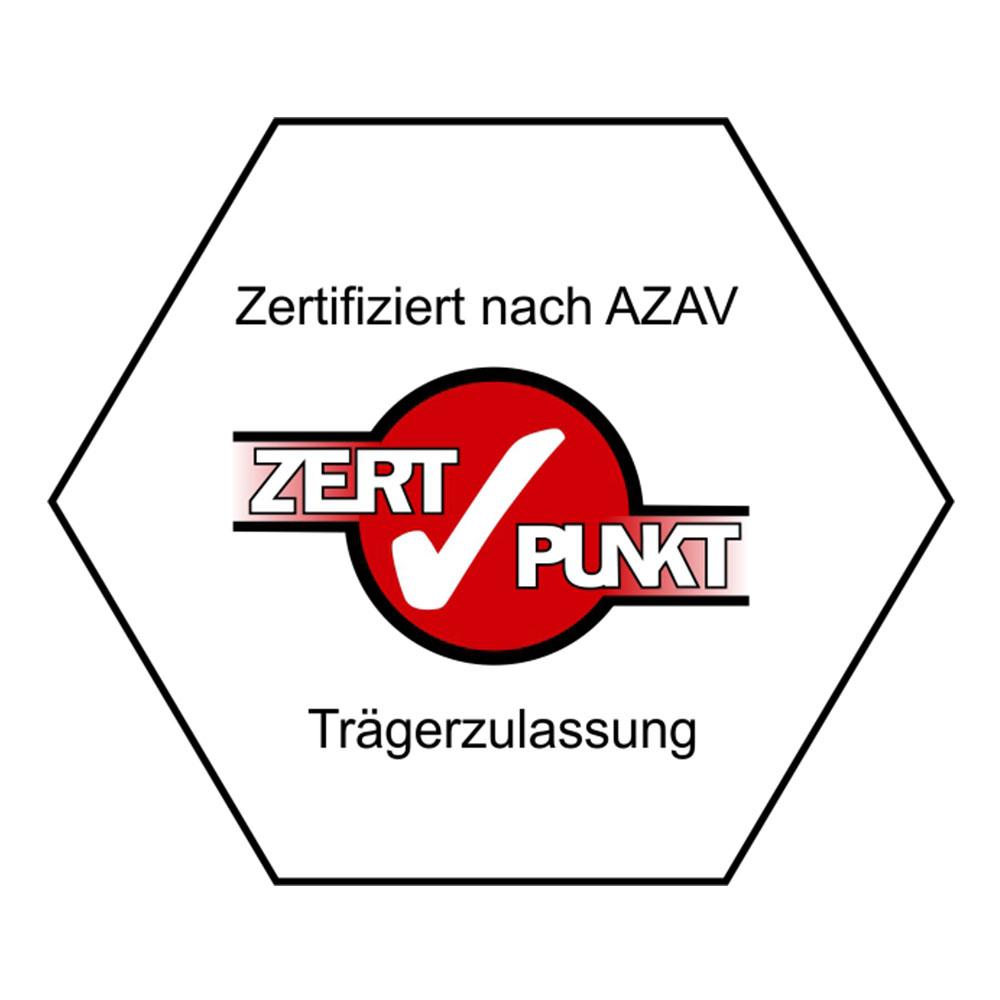 logos-zertpunkt-neu