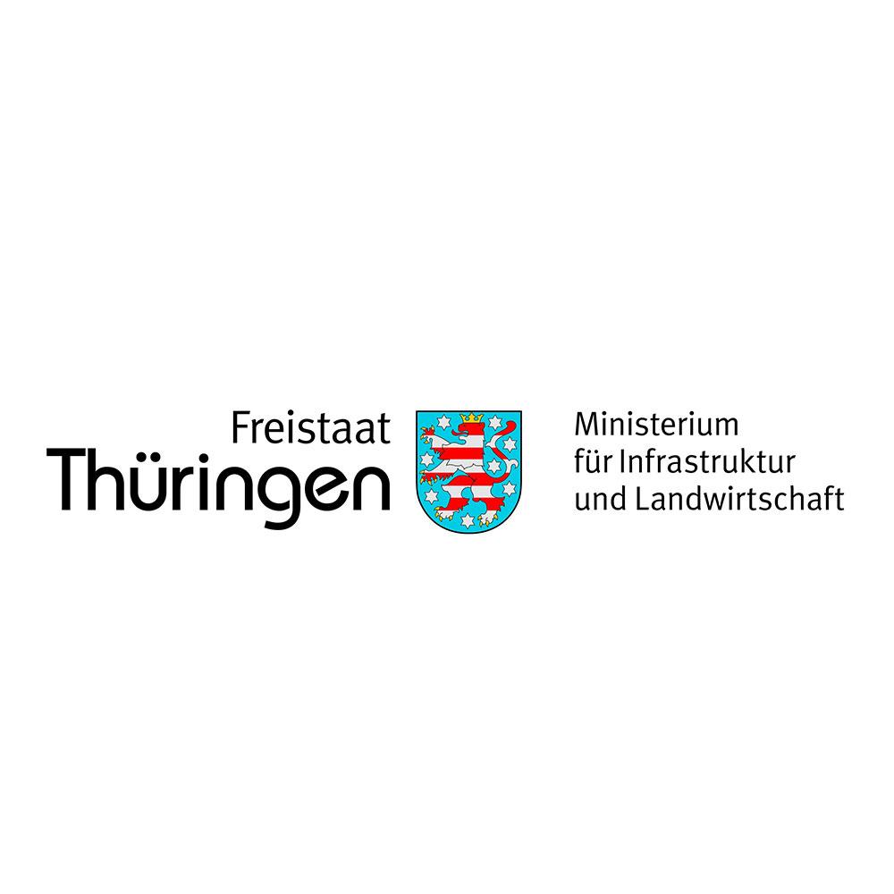logo-ministerium-land-thüringen