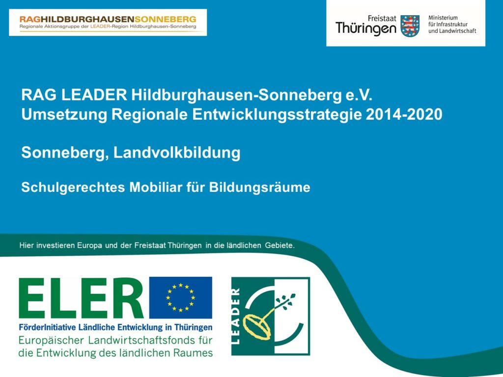 RAG_Hbn-Son_Publizität_Schild_Sonneberg_schulgerechtes-Mobiliar_2021_06_15